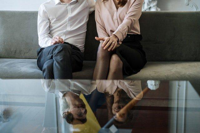 consulenza-psicologa-pescara-problemi-di-coppia
