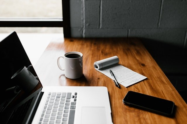psicolog-sessuologa-online-consulenza