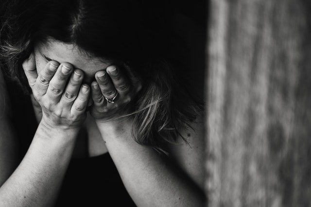 depressione-post-partum-cosa-fare