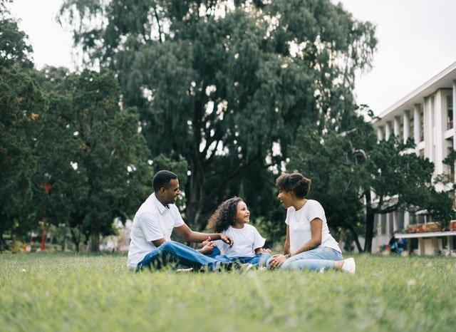 relazioni-familiari-modelli-di-ruolo