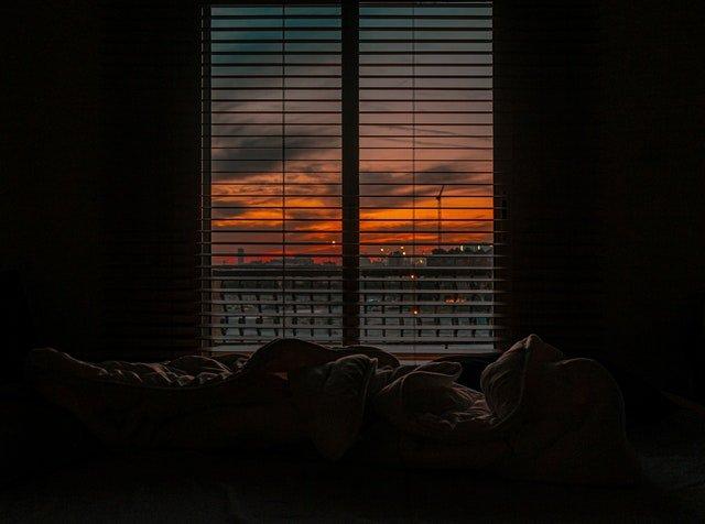 sogni-sessuali-significato