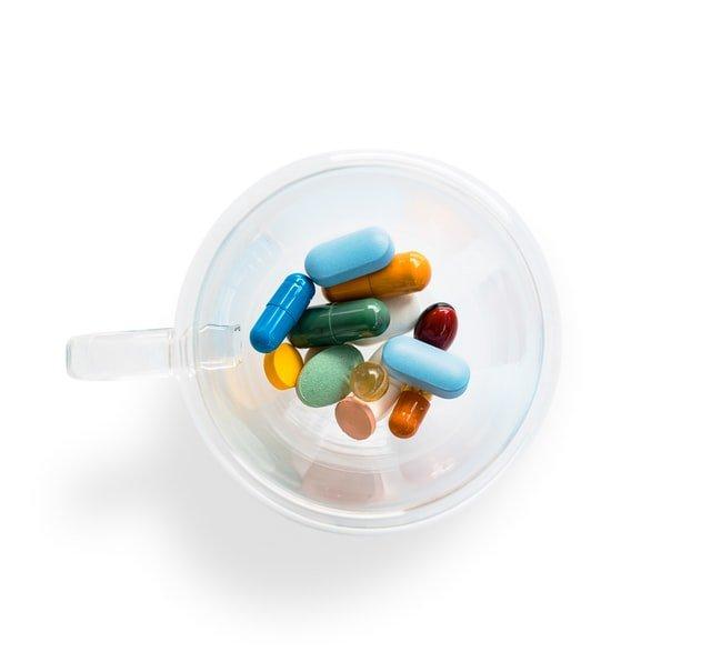 antidepressivi-e-disfunzione-erettile