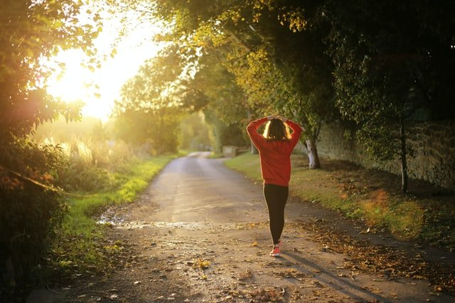 sport-benessere-psicologico