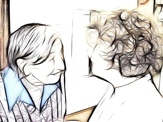 morbo-di-alzheimer-sintomi-psicologici